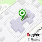Местоположение компании Детский сад №115, Якорек