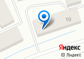 Veloremont на карте