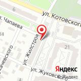 Муниципальное унитарное специализированное предприятие по вопросам похоронного дела г. Брянска
