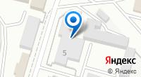 Компания КарданТехСервис на карте