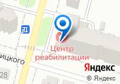 ИП Клёнова T.В. на карте