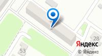 Компания Центр внешкольной работы на карте