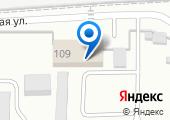 РемДорТехника Брянск на карте
