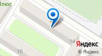 Компания Фотосалон на ул. Есенина на карте