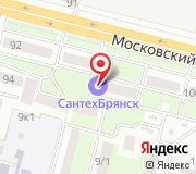 СантехБрянск