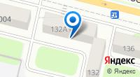 Компания Проспект-Авто на карте