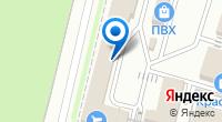 Компания Магазин замков и дверной фурнитуры на карте