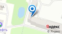 Компания Костромской завод автокомпонентов на карте