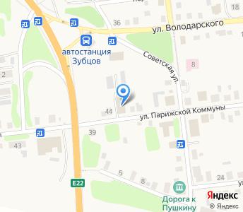 МУПКХ