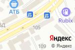 Схема проезда до компании Магазин промтоваров в Днепре