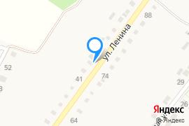 «Новая крепость»—Гостиница в Приветном