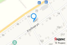 «Сафари Ранч и Экопарк Козья Балка»—Зоопарк в Старом Крыму