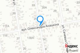 «Дельфинарий в Казачьей бухте»—Дельфинарий в Севастополе