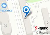 ОКНАСЕРВИС.РФ на карте