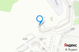 «Юркаффа»—Товары для отдыха и туризма в Феодосии