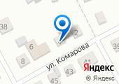 Ремонт бытовой техники на дому в Железногорске на карте