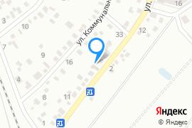 «Гостевой дом в Ближних камышах»—Гостиница в Феодосии