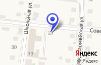 Схема проезда до компании ЛОТОШИНСКИЙ УЧЕБНО-СПОРТИВНЫЙ ЦЕНТР в Лотошино
