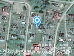 Тверская область, город Тверь, ул. снт Верхневолжье д. Кобячево