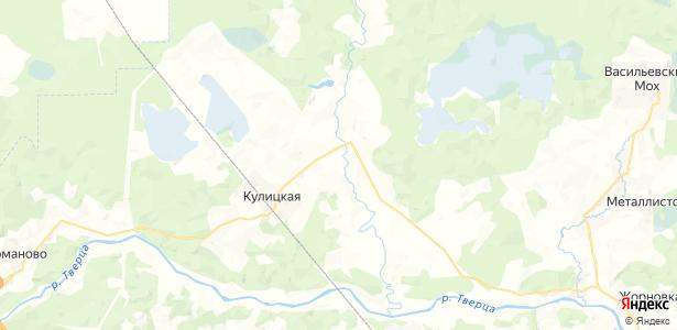 Бойково на карте