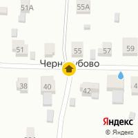 Световой день по адресу Россия, Тверская область, Калининский район, Черногубово
