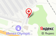 Автосервис AvtoGraf в Твери - Петербургское шоссе, 126 дробь 2: услуги, отзывы, официальный сайт, карта проезда