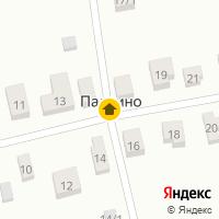 Световой день по адресу Россия, Тверская область, Г Тверь, Палкино