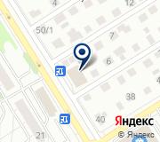 Тверской велопрокат, компания