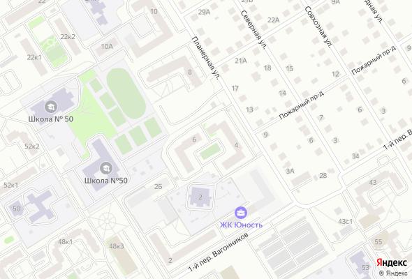продажа квартир Авиатор