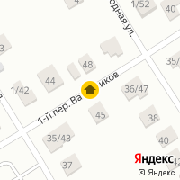 Световой день по адресу Россия, Тверская область, Г Тверь, 1-й пер. Вагонников