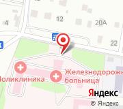 Банкомат Банк ВТБ 24