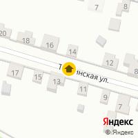 Световой день по адресу Россия, Тверская область, Г Тверь, Тихвинская