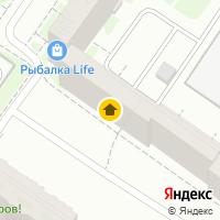 Световой день по адресу Россия, Тверская область, Г Тверь, Гусева, 46