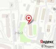 Управление Федеральной службы по надзору в сфере защиты прав потребителей и благополучия человека по Тверской области
