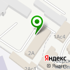Местоположение компании СОЮЗ-Т