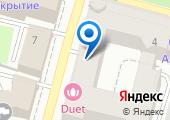 Нотариус Богданова Н.Г на карте
