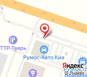 Банкомат Банк ФК Открытие