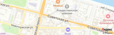 170005Тверь,Хромова 82