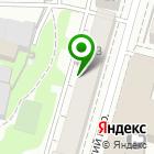 Местоположение компании ВИТАЛИ