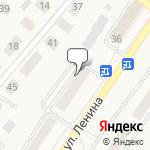 Магазин салютов Кондрово- расположение пункта самовывоза