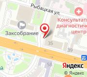 Территориальный орган Федеральной службы государственной статистики по Тверской области