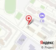 Управление Федеральной службы по ветеринарному и фитосанитарному надзору по Тверской