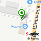 Местоположение компании Хозяин