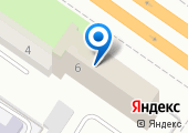 Адвокатский кабинет Веселова Н.А на карте