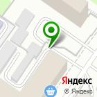 Местоположение компании ЭлитПрограмм