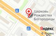 Автосервис Фаворит в Твери - улица Вагжанова, 11: услуги, отзывы, официальный сайт, карта проезда