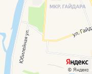 Вологодская область,  г.Бабаево, ул.Гайдара, дом 16