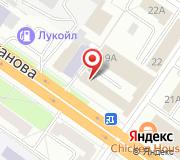 Управление ФСИН России по Тверской области
