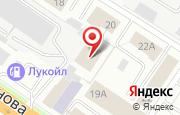 Автосервис С.Т.О Бип-Бип в Твери - улица Вагжанова, 17А: услуги, отзывы, официальный сайт, карта проезда