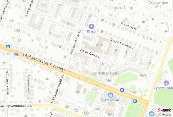 продажа квартир Дом в Затверечье